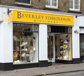 beverley%20Edmondson_edited.jpg