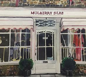 Mulberry Silks.jpg