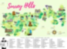 Surrey Hills Boutique Shopping trial (3)