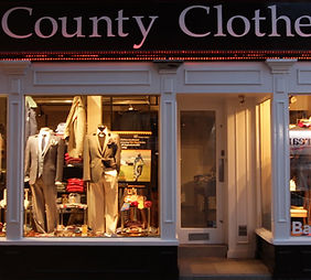 County-Clothes-Reigate.jpg