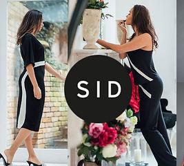 SID_edited.jpg