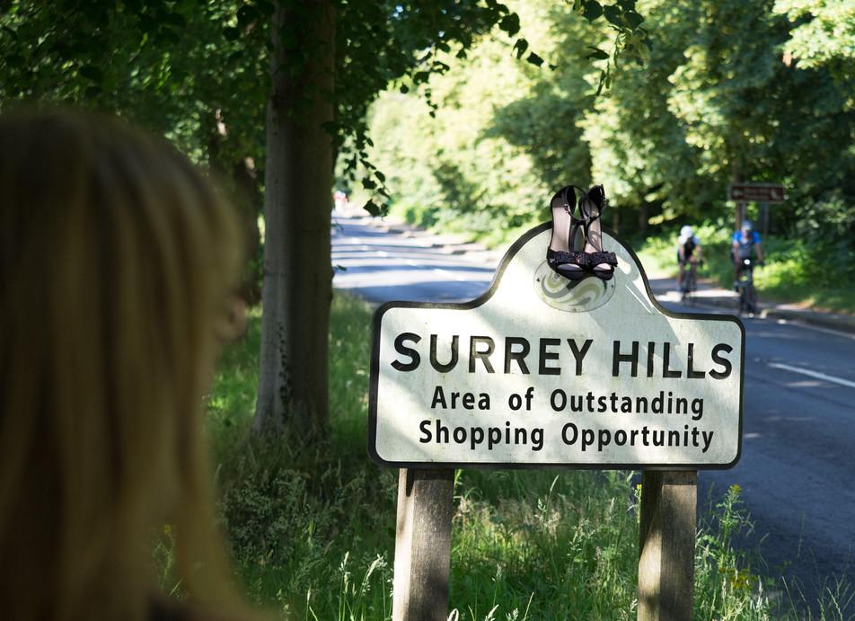 Surrey%20Sign_edited.jpg