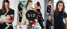 SID Comfort Couture
