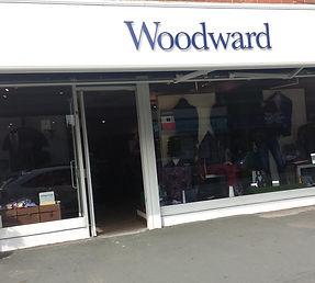 woodwardbanstead.jpg