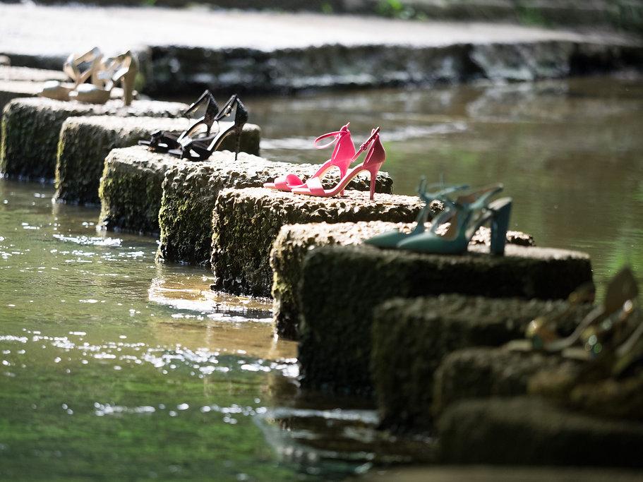 stepping stones stilettos.jpg