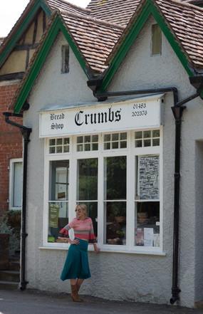 crumbs_edited.jpg
