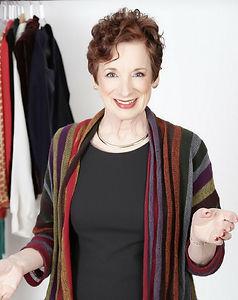 Hilary Fisher