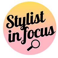 stylist in focus.png