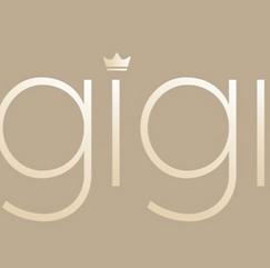 Gigi Boutique