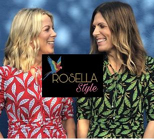 Rosella.png