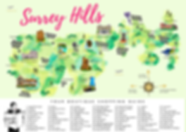 Surrey Frills Boutique Shopping Map.png