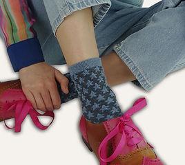 star_burst_ankle_sock.jpg