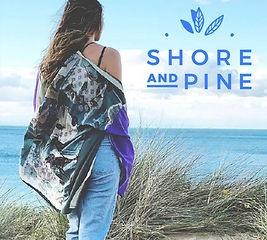 Shore%20and%20Pine_edited.jpg