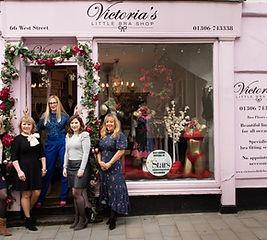 Victoria's.jpg