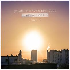 Confinement_2_Jour7.jpg