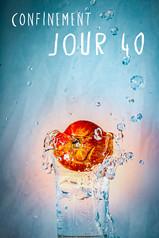 Confinement J40-2.jpg