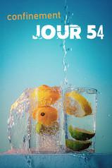 Confinement J54-2.jpg
