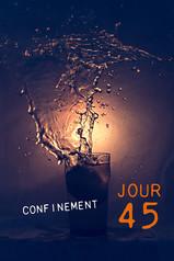 Confinement J45_.jpg