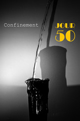 Confinement J50-2.jpg