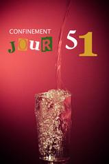 Confinement J51-2.jpg