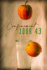 Confinement J43-2.jpg