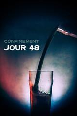 Confinement J48-2.jpg