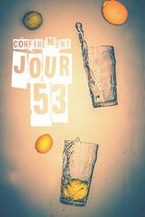 Confinement J53-2.jpg