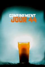 Confinement J44-2.jpg