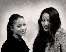 Twin girls.jpg