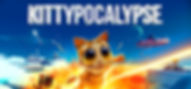Kittypocalypse PlaydiumVR
