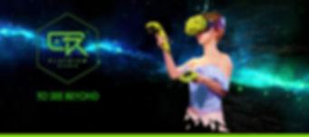 banner_designed_V4.jpg