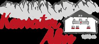 KematerAlm_Logo_rgb_RZ-1024x459.png