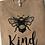 Thumbnail: Be Kind Crewneck Sweatshirt