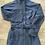 Thumbnail: Fleece Lined All-weather Jacket