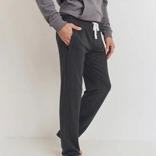 Men's Essential Lounge Pants