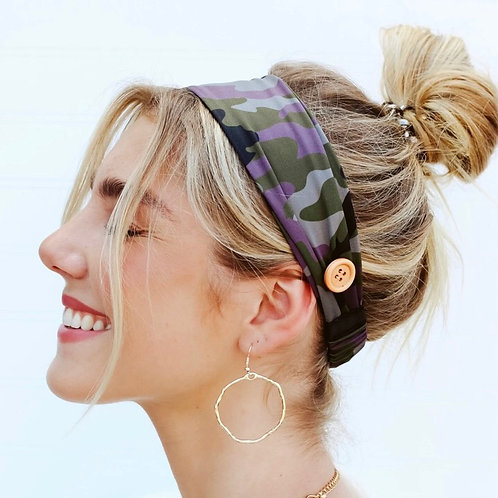 Ear Saver Headbands (options available)