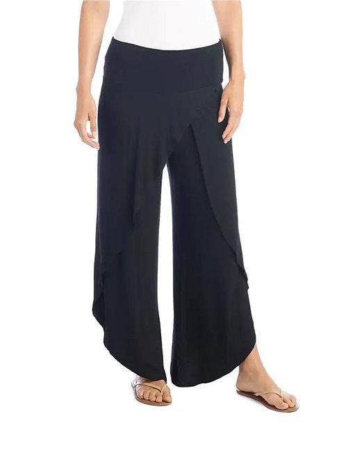 Serene Crossover Pants