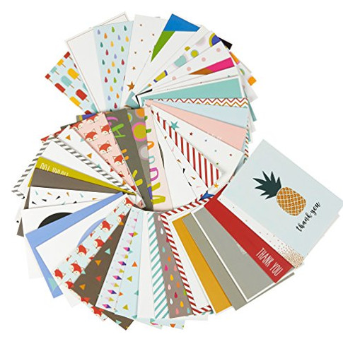 cards website.jpg