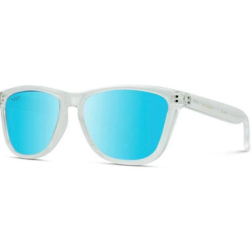 Lucas Classic Sunglasses
