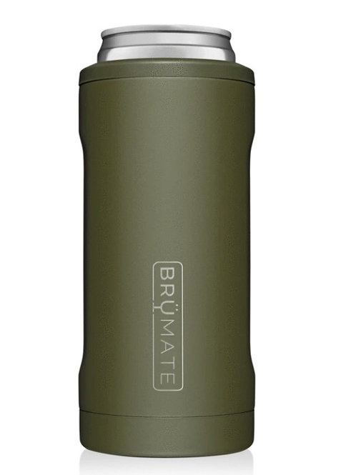 Brumate Slim (color options available)