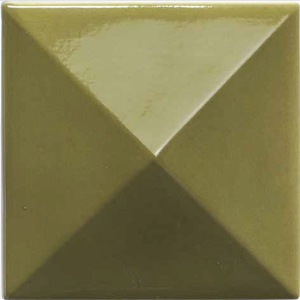 PYRAMIDE 150X150MM -Thickness 40mm