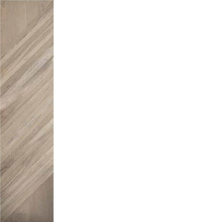 SERGENTE NATURALE 300X1200mm - Thickness 14mm
