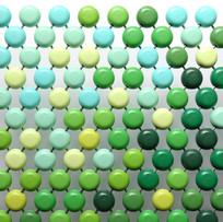 ARCHITECTURAL FABRICS - DOTS