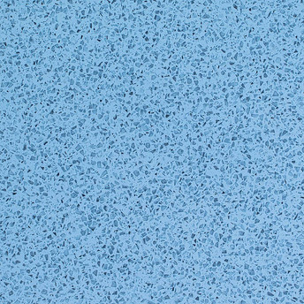 5024 PASTEL BLUE