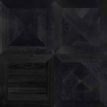 MOSAICO BLACK DIM. 600X600mm - Thickness 14mm