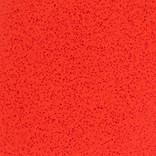 3020 TRAFFIC RED