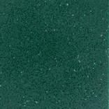 6005 MOSS GREEN