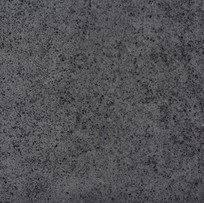 CHARCOAL TEXTURED