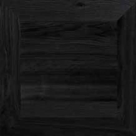 PONTE BLACK DIM. 600X600mm - Thickness 14mm