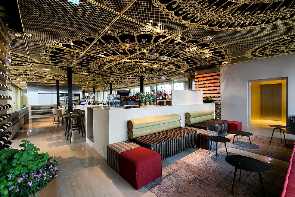 LF_Restaurant_golden1.jpg